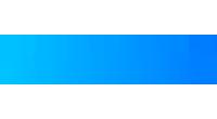 Analetix logo