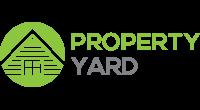 PropertyYard logo
