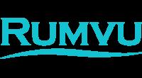 Rumvu logo