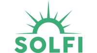 Solfi logo