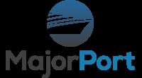 MajorPort logo