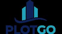 PlotGo logo