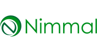 Nimmal logo