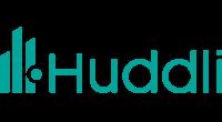 Huddli logo
