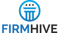 FirmHive logo
