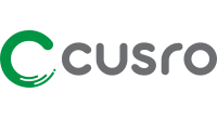 Cusro logo