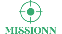 Missionn logo