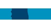MemVault logo