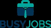 BusyJobs logo
