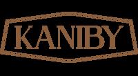 Kaniby logo