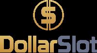 DollarSlot logo