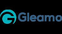 Gleamo logo