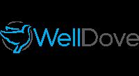 WellDove logo