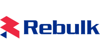 Rebulk logo