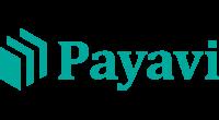Payavi logo