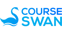 CourseSwan logo
