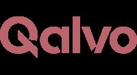 Qalvo logo