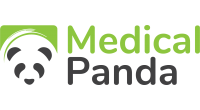 MedicalPanda logo