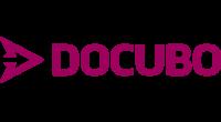 Docubo logo