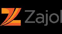 Zajol logo
