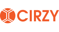 Cirzy logo