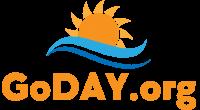 GoDAY logo