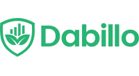 Dabillo logo