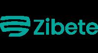 Zibete logo