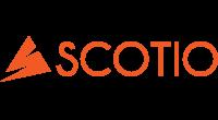 Scotio logo