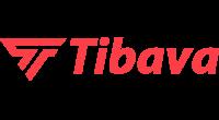 Tibava logo