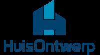 HuisOntwerp logo