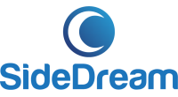SideDream logo