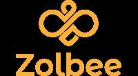 Zolbee logo