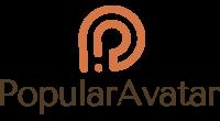 PopularAvatar logo