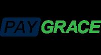 PayGrace logo