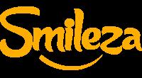 Smileza logo