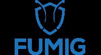 Fumig logo