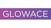 Glowace logo