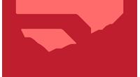 Forzik logo