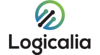 Logicalia logo