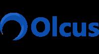 Olcus logo