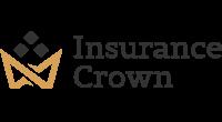 InsuranceCrown logo