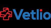 Vetlio logo