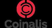 Coinalis logo
