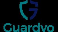 Guardvo logo