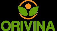 Orivina logo