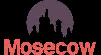 Mosecow logo