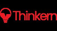 Thinkern logo