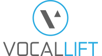 VocalLift logo