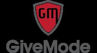 GiveMode logo